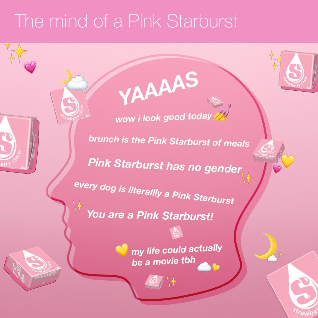 PinkThinking_ALT (1).jpg