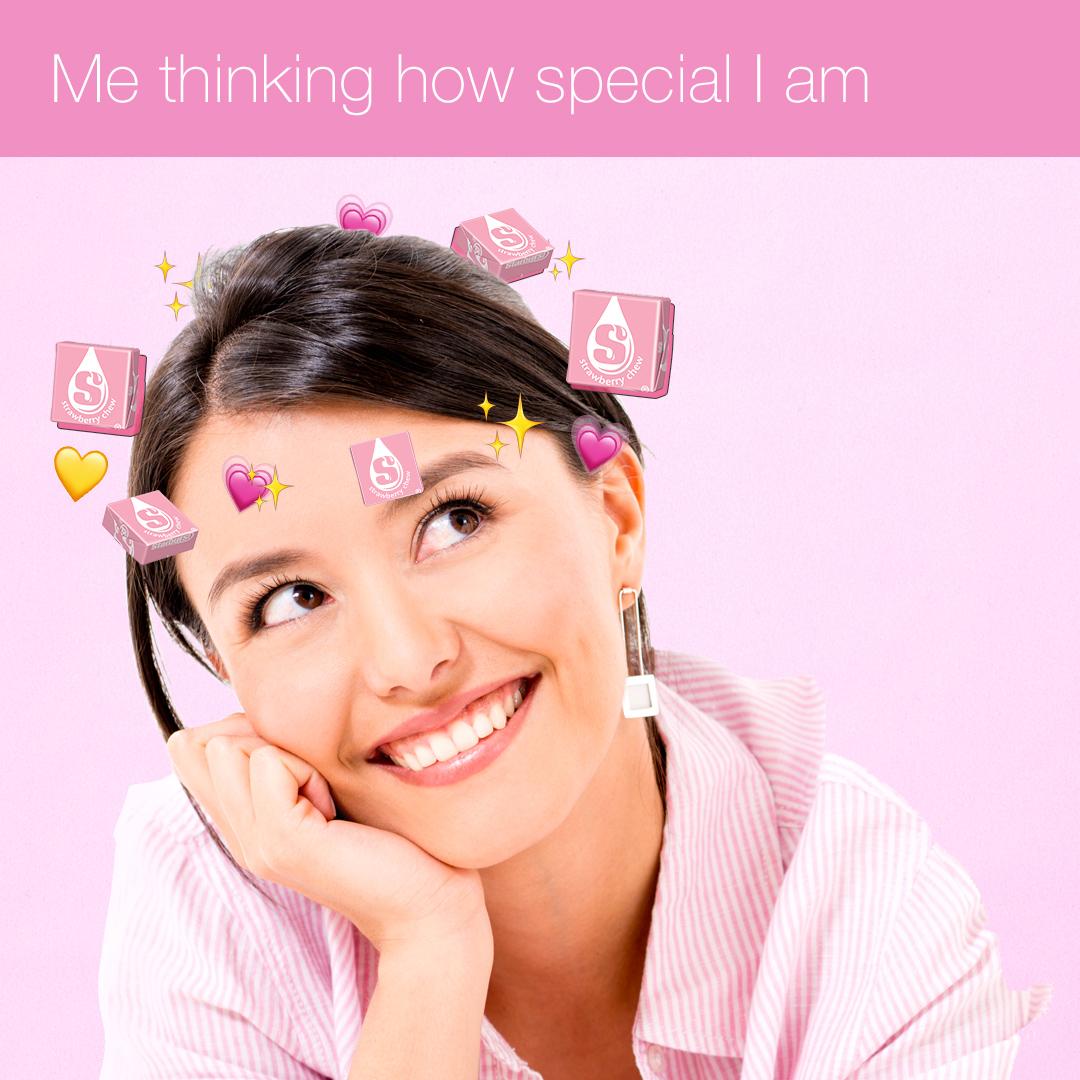 ThinkingAboutSpecial (1).jpg