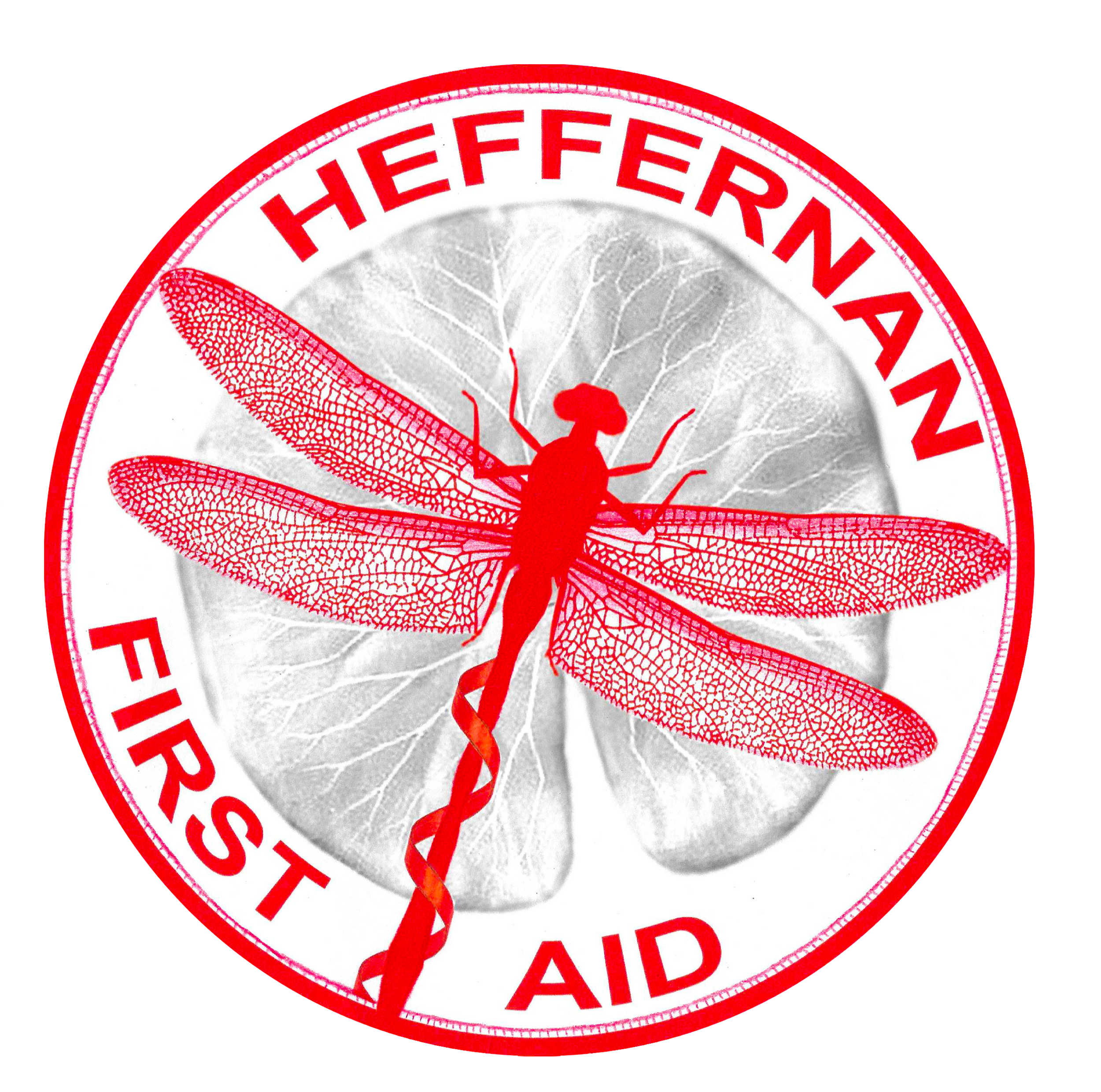 SYMBOL_HEFFERNAN FIRST AID.png