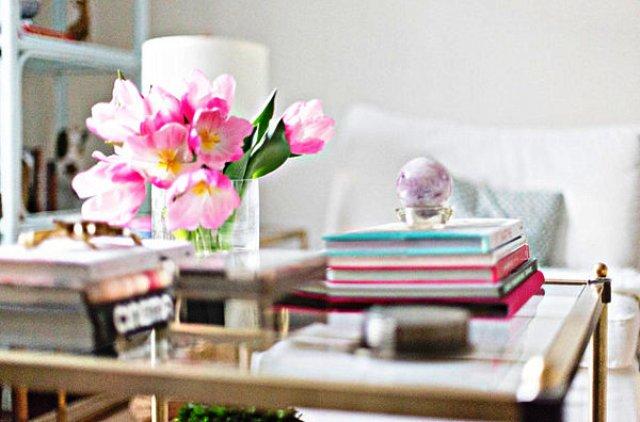 Beautiful-Feminine-Living-Room-Ideas