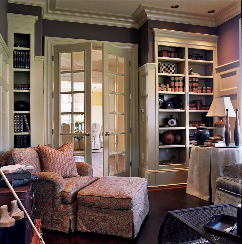 Shocking-Feminine-Bedroom-Ideas-for-Home-Office-Traditional-design-ideas-with-Shocking-arm-chair-and.jpg
