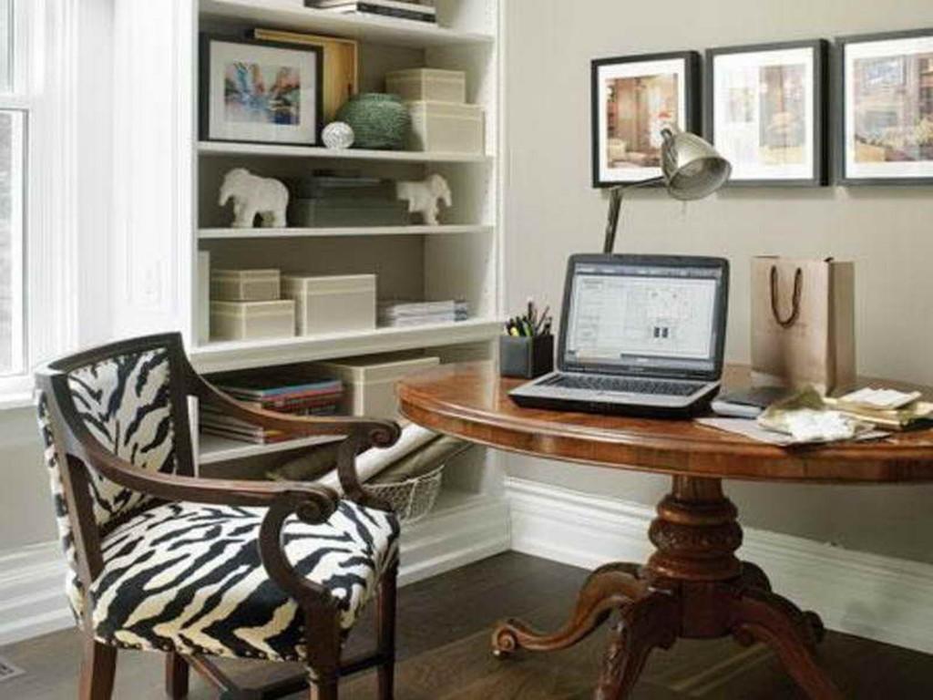 home-office-office-furniture-office-ideas-incredible-trendy-office-furniture-nz-trendy-office-decor-trendy-office-decorations-trendy-office-decorations-trendy-office-decor-trendy-office-decorat-1024x768.jpg