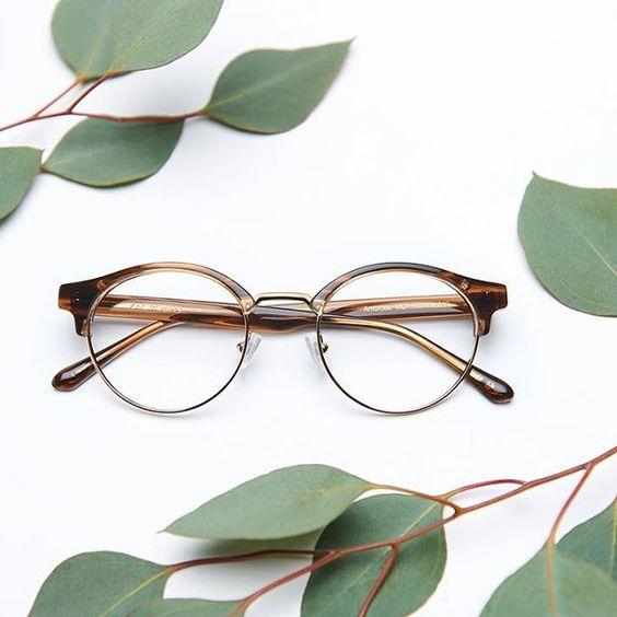 Zac Posen Eyewear