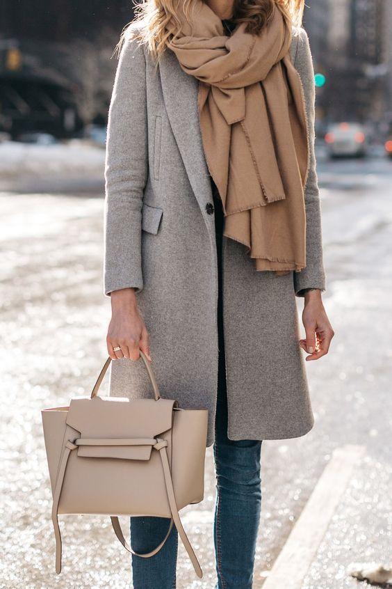 scarf envy.jpg