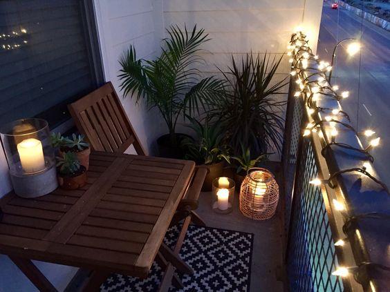 balcony bliss.jpg