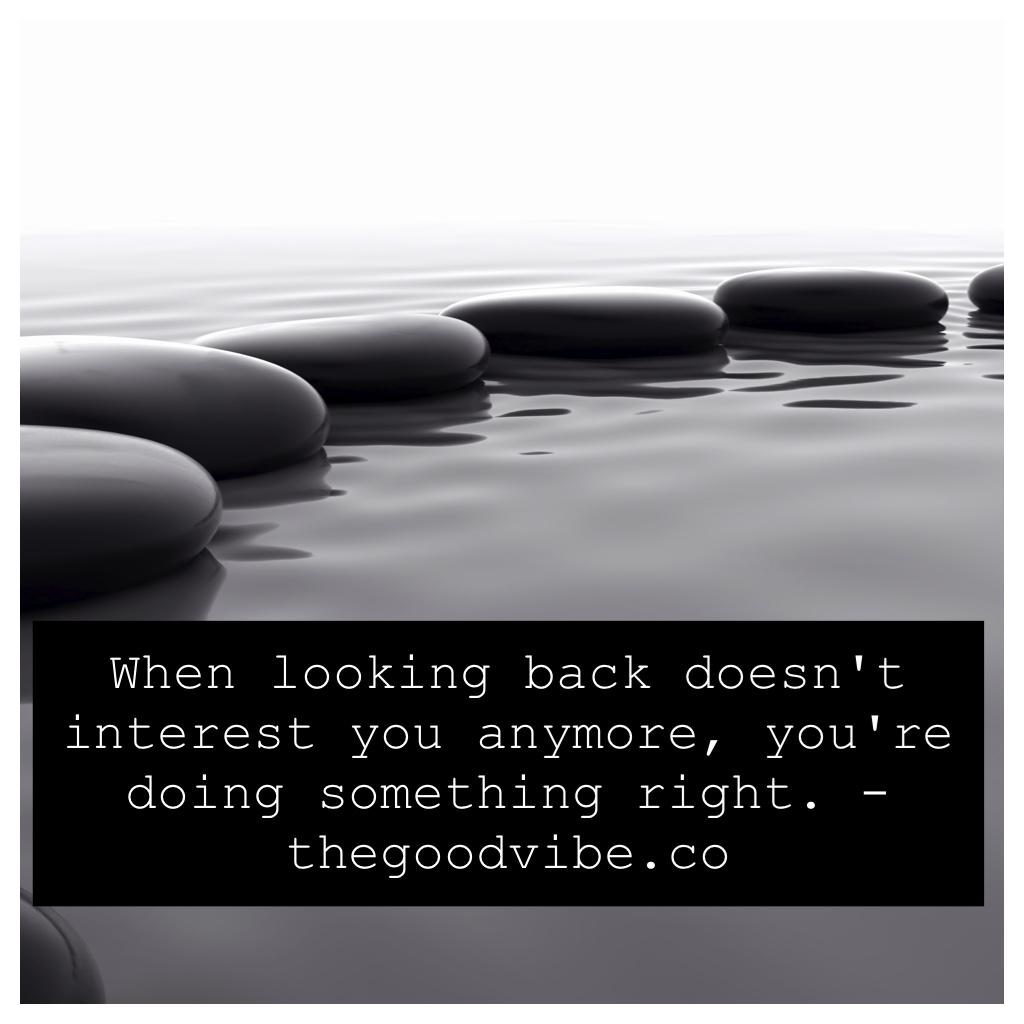 dontlookback.jpg