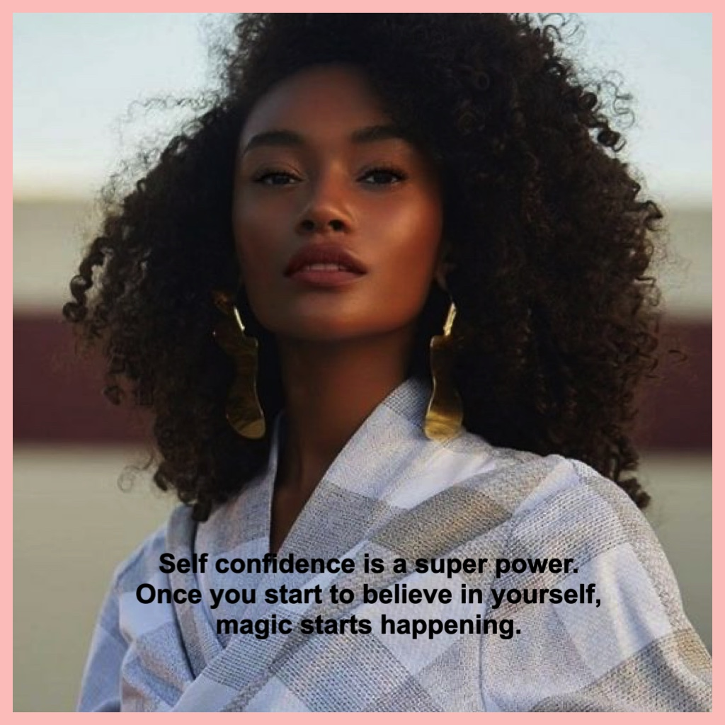 Selfconfidence quote2.jpg