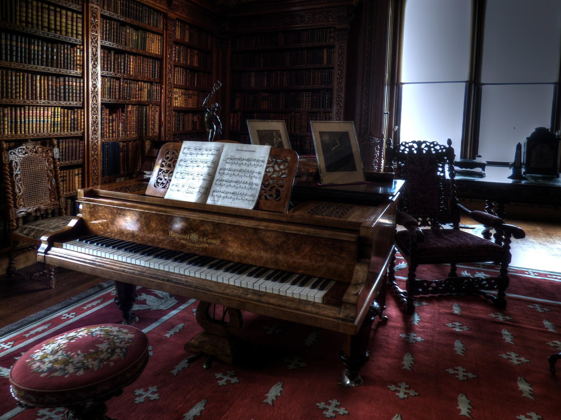 piano-490489_1920.jpg