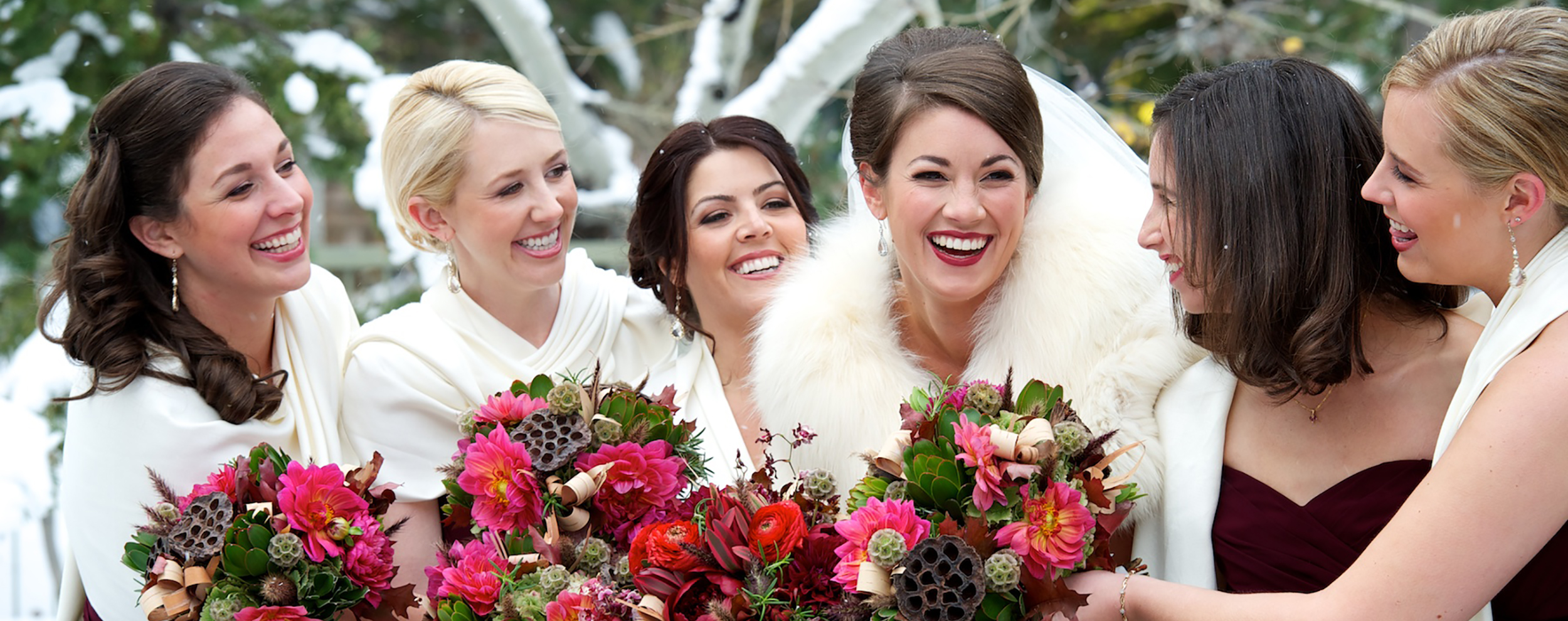 The Decorated Bride - Services.jpg
