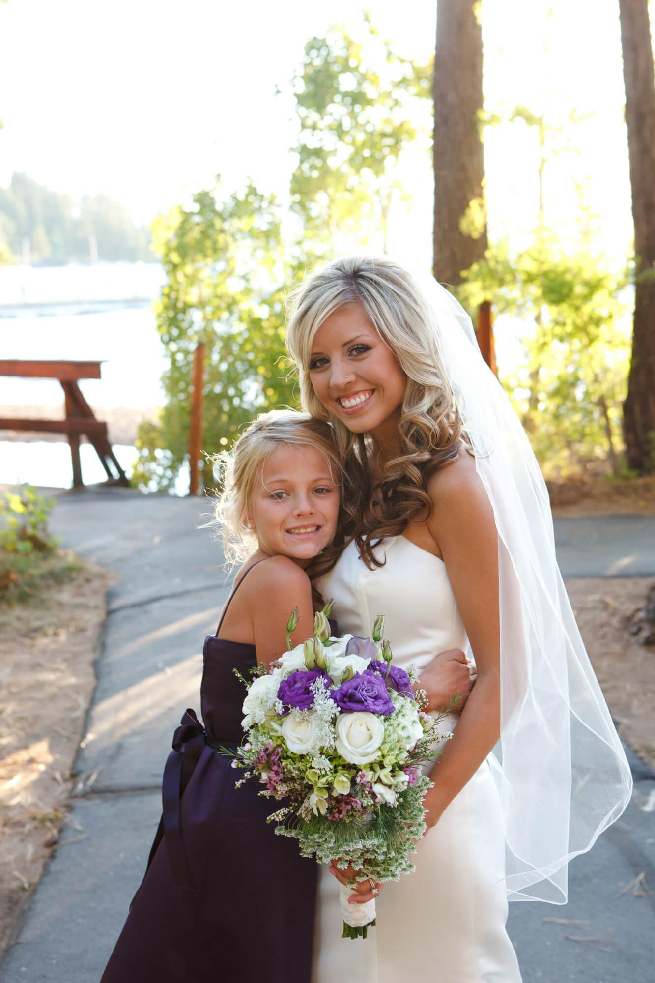 The Decorated Bride - Erika 12.jpg