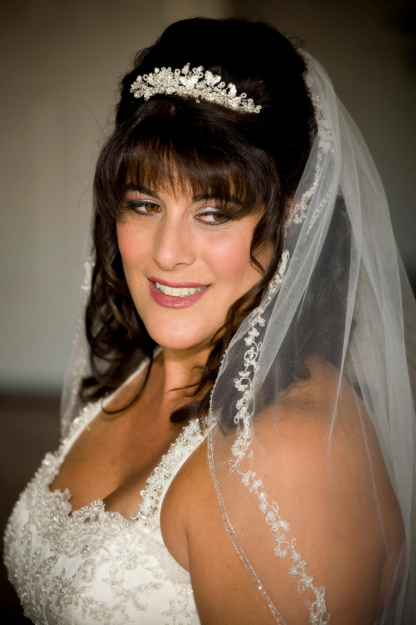 The Decorated Bride - Erika 16.jpg