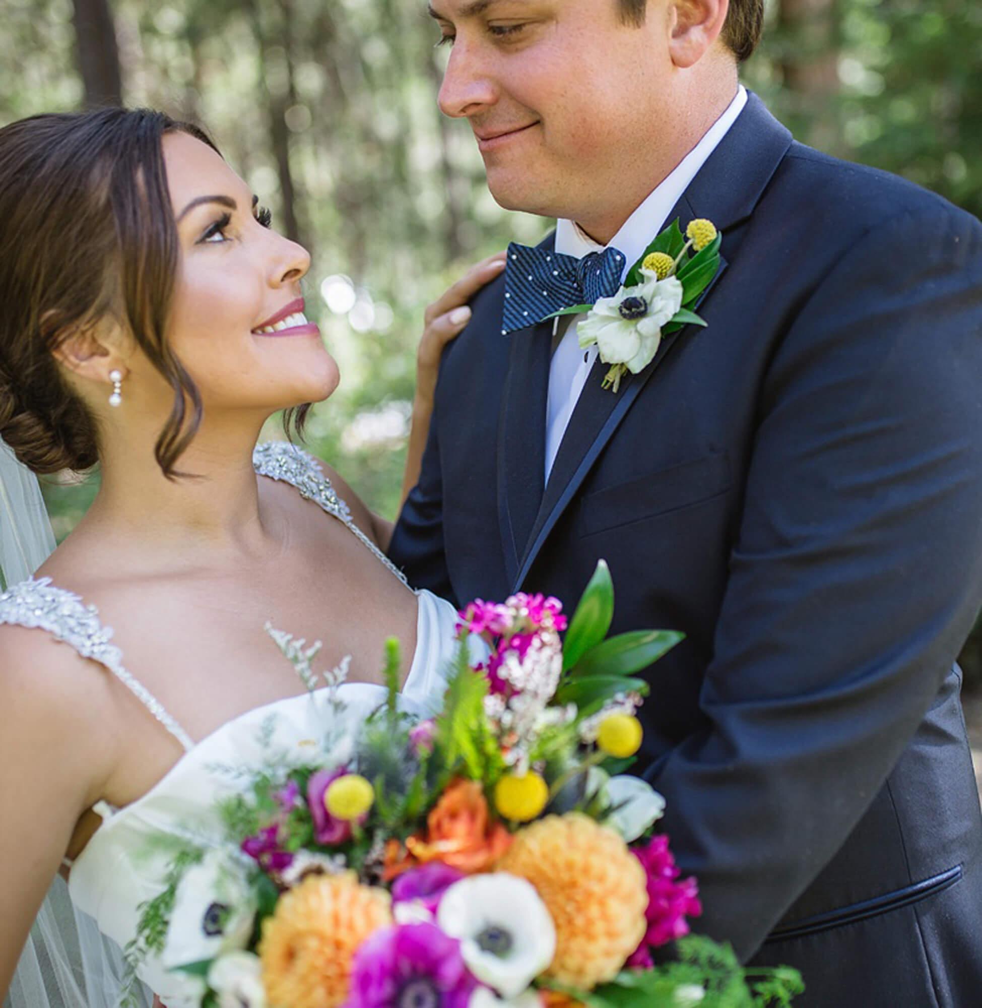The Decorated Bride - Erika 18.jpg