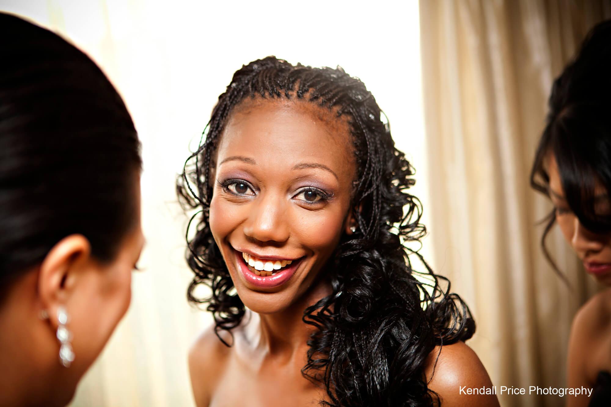 The Decorated Bride - Erika 19.jpg