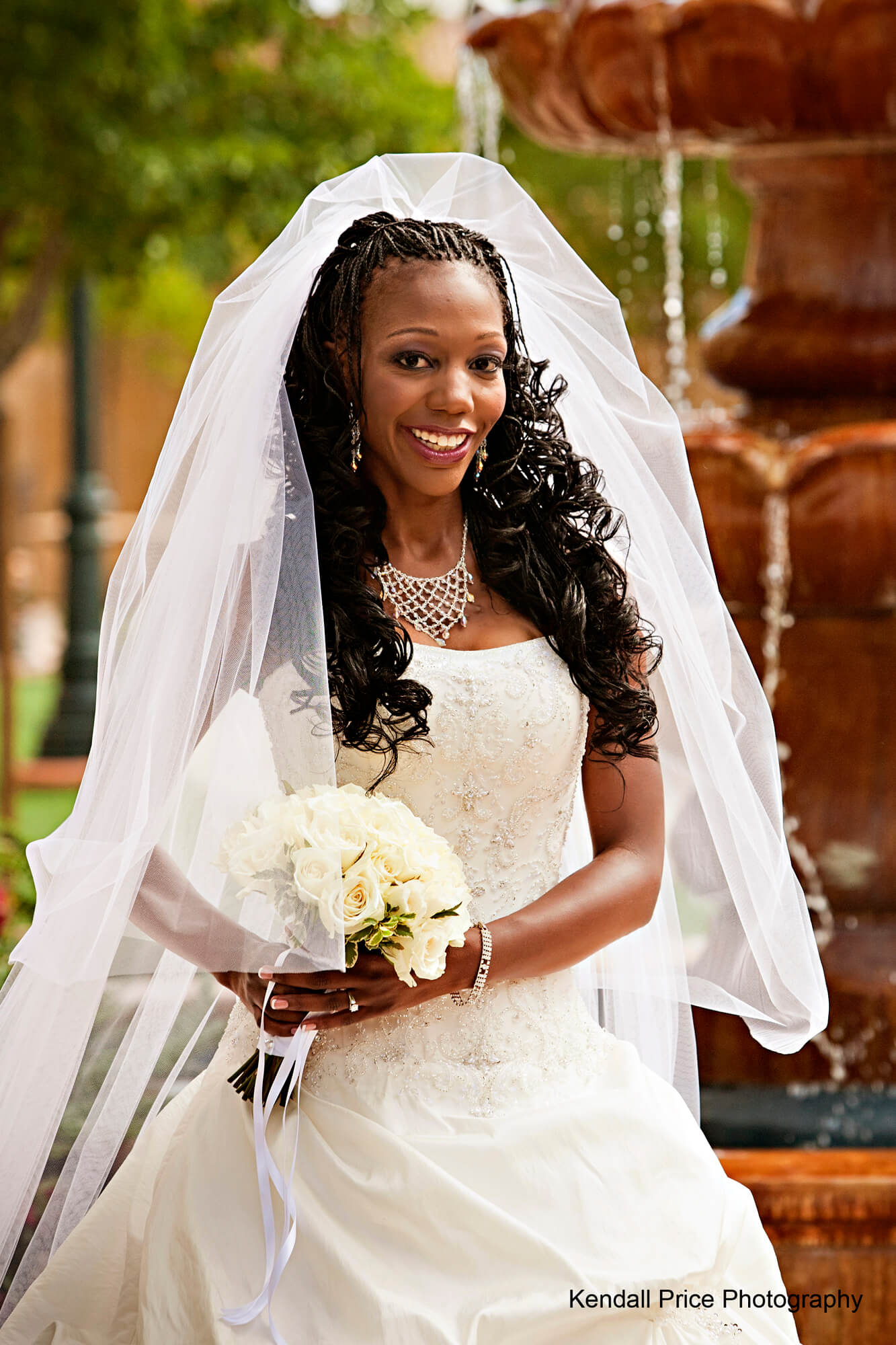 The Decorated Bride - Erika 20.jpg