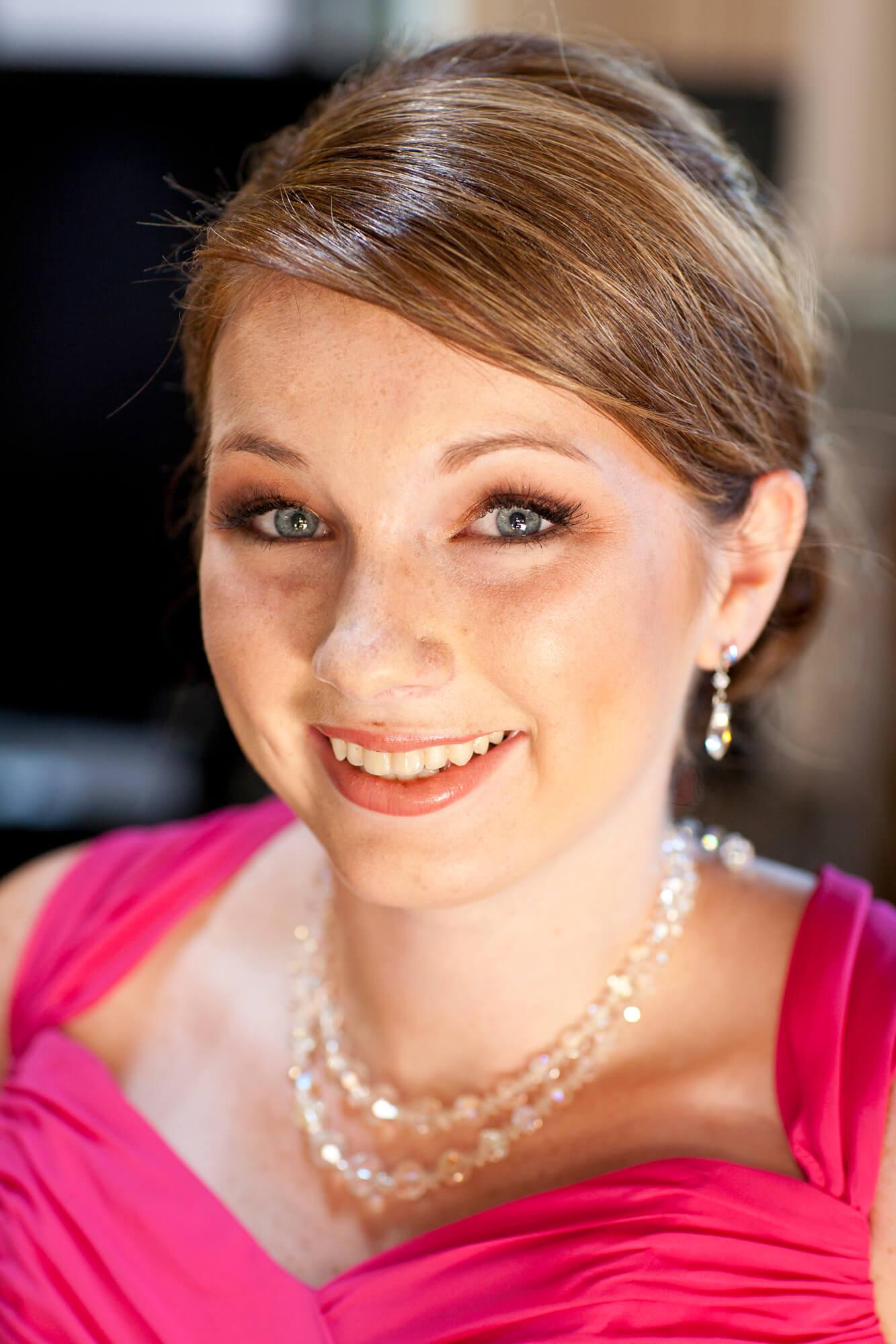 The Decorated Bride - Erika 22.jpg