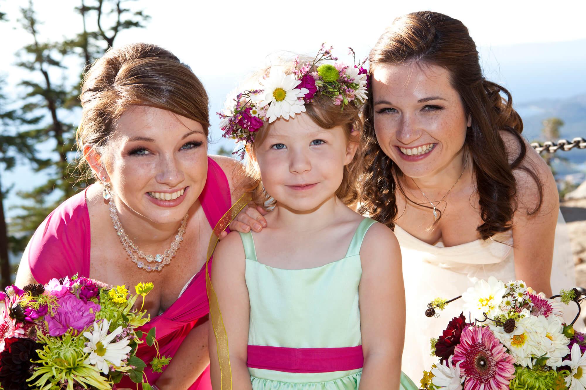 The Decorated Bride - Erika 25.jpg