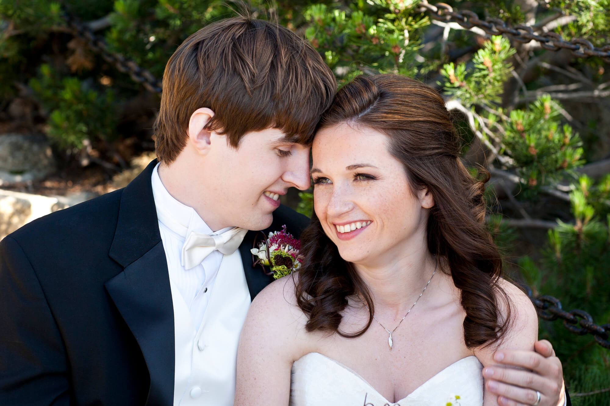 The Decorated Bride - Erika 26.jpg