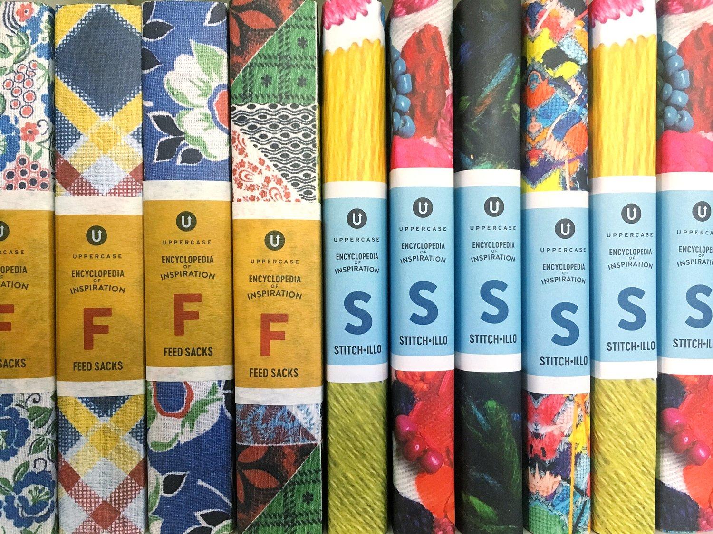 Stitchilo+Feedsacks+spines.JPG