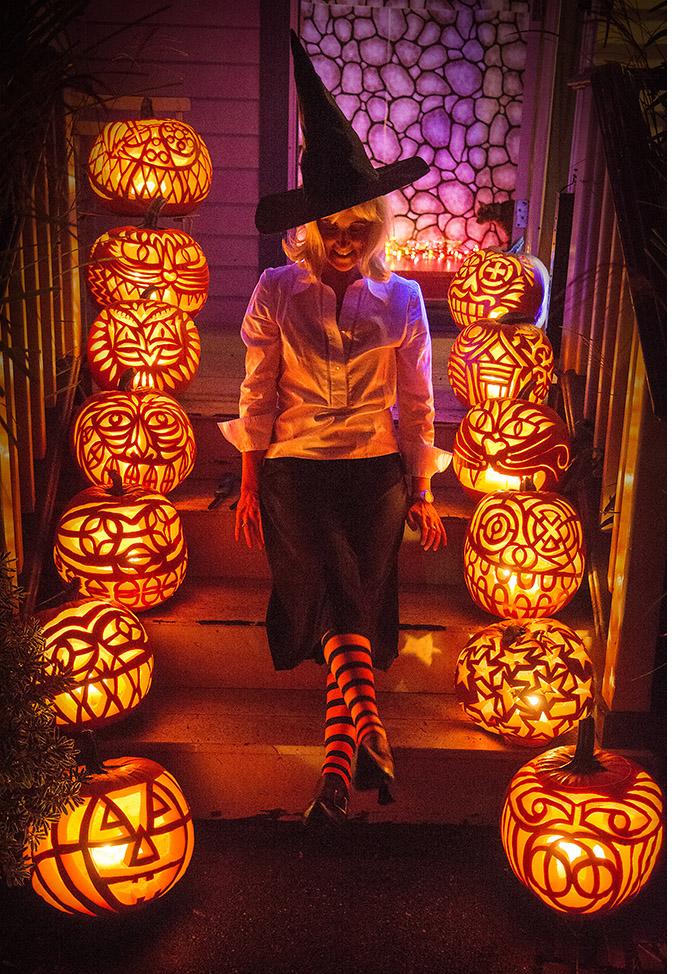 Pumpkins 2014_1.jpg