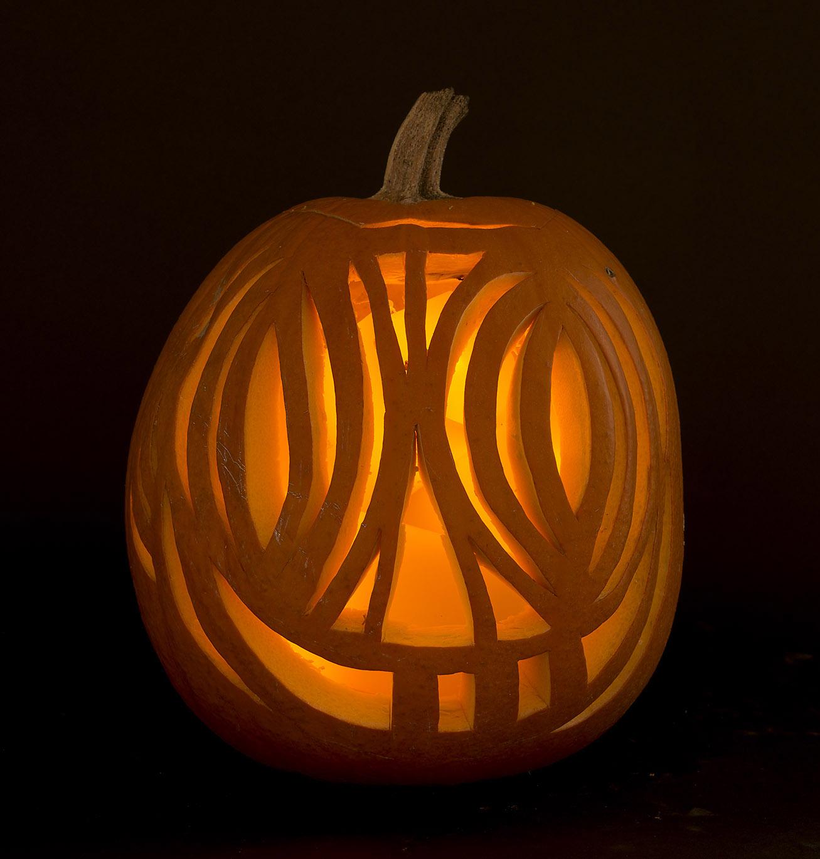 Pumpkins2017_4.jpg