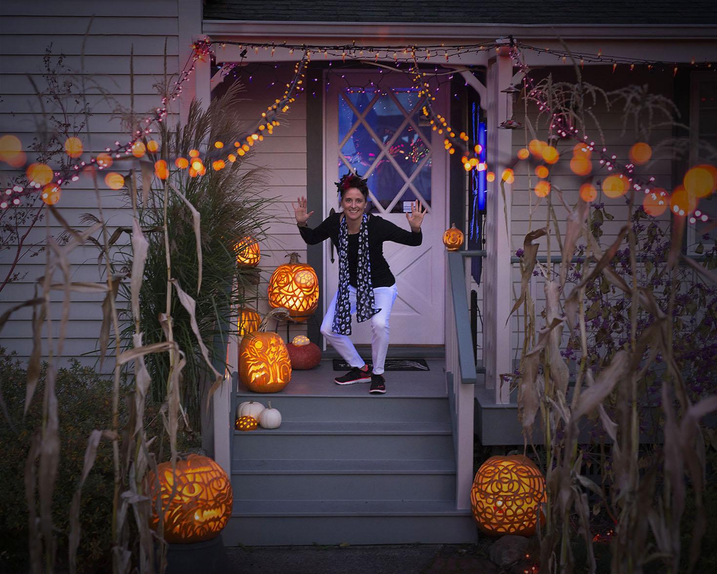 Pumpkin2017_10.jpg