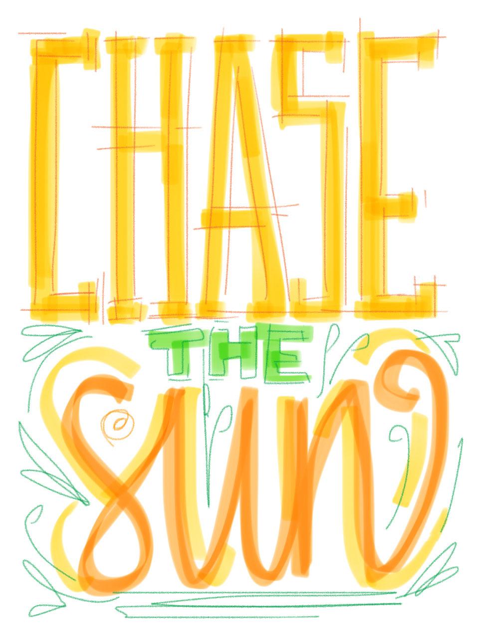 Chase the Sun blog.jpg