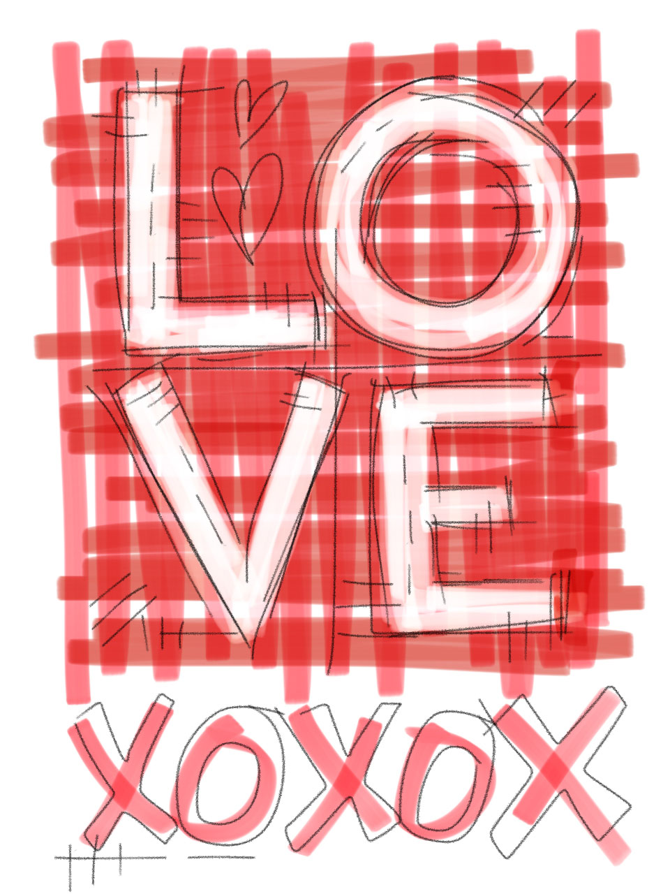 LOVE blog.jpg