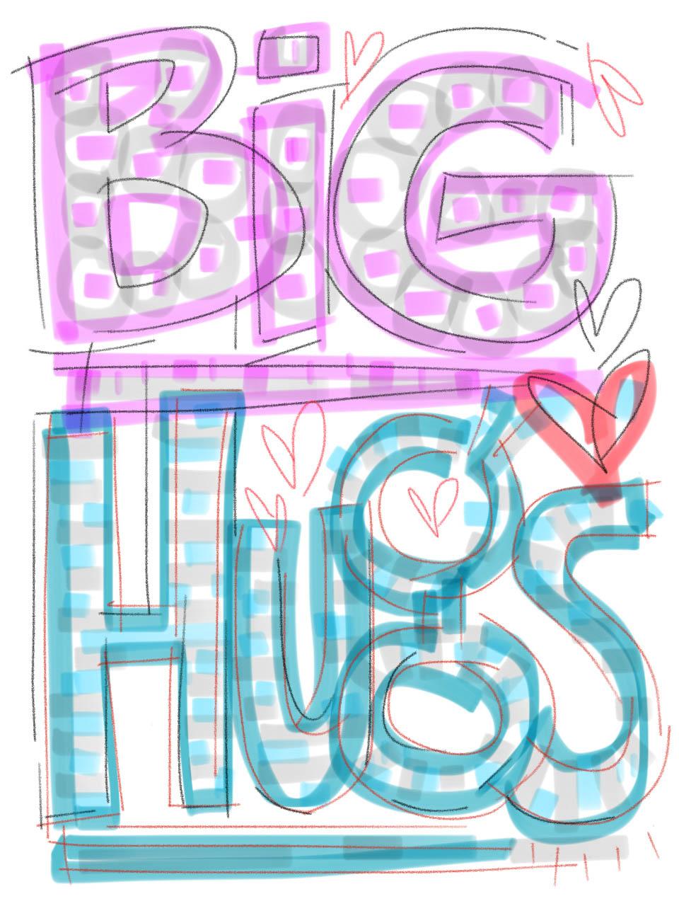 BIG HUGS blog.jpg