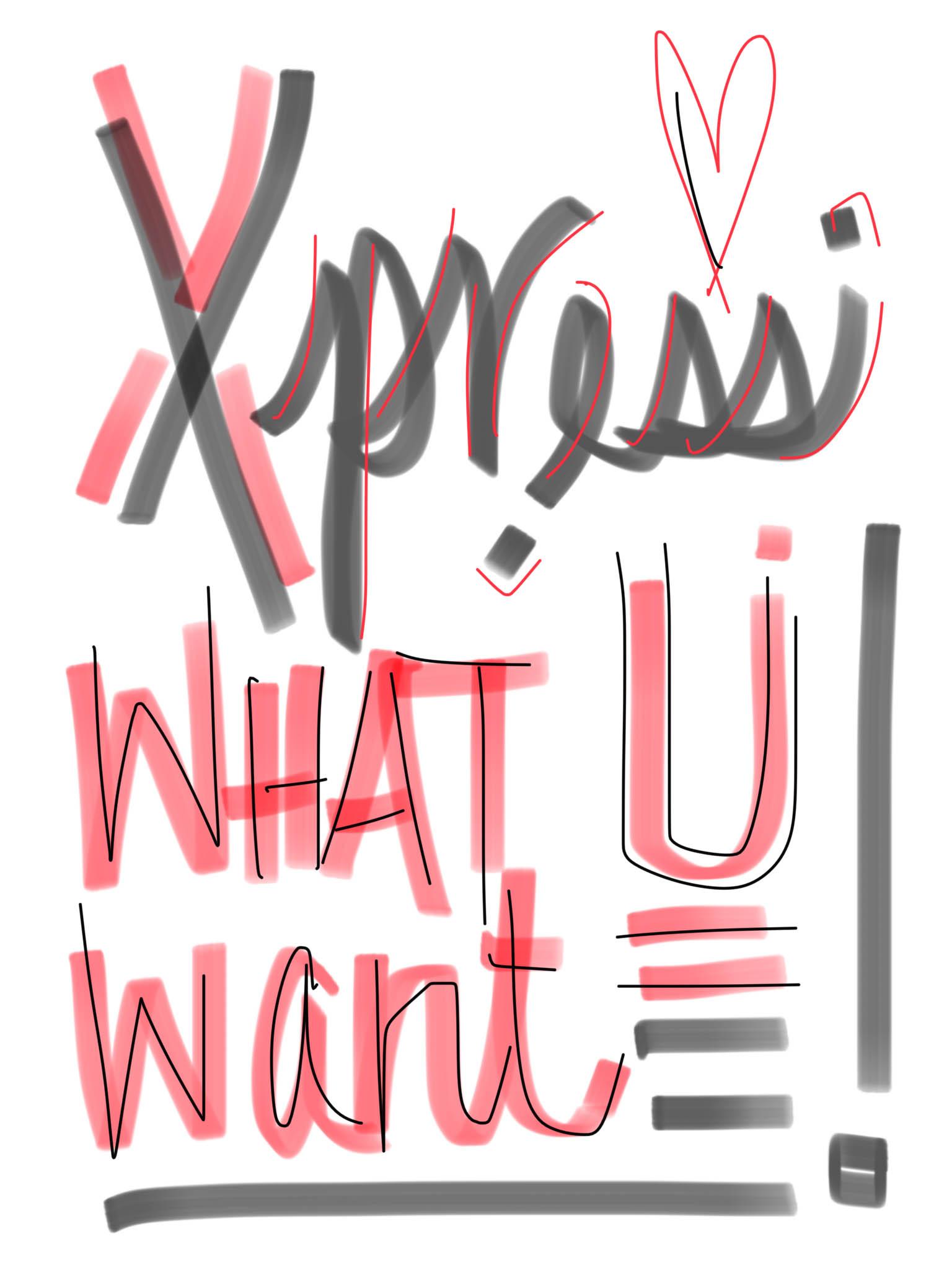 XPRESS blog.jpg
