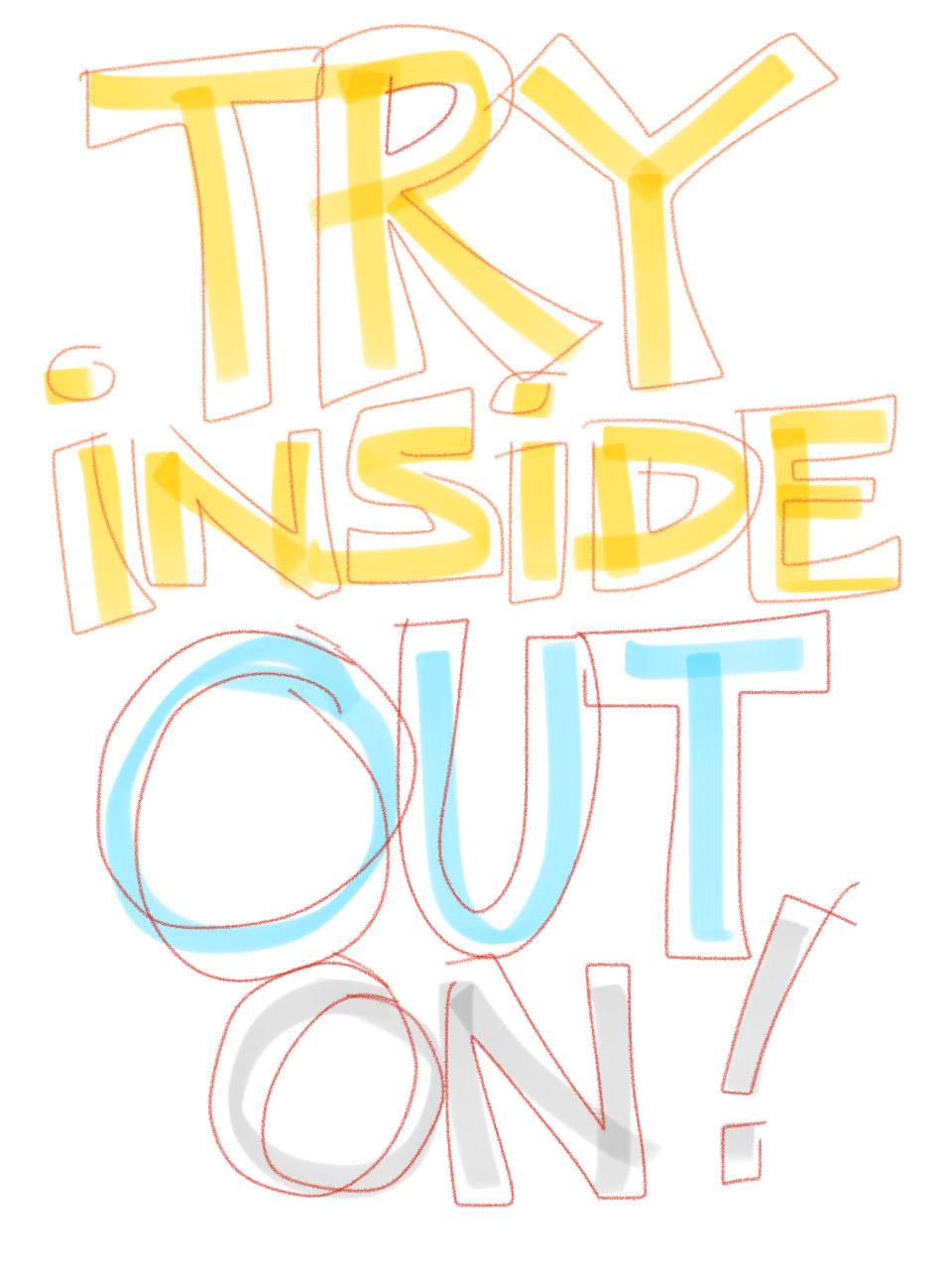 InsideOutside blog.jpg