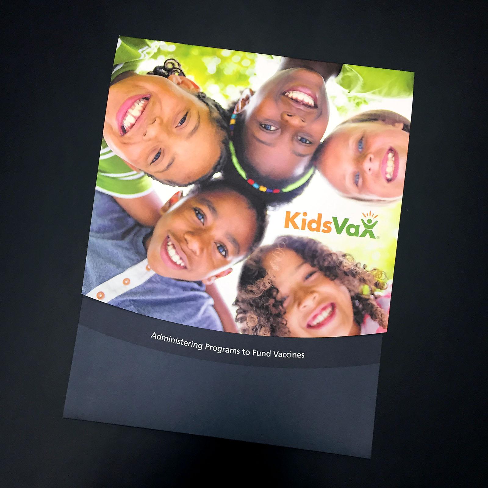 KidsVaxFolderBlog3.jpg