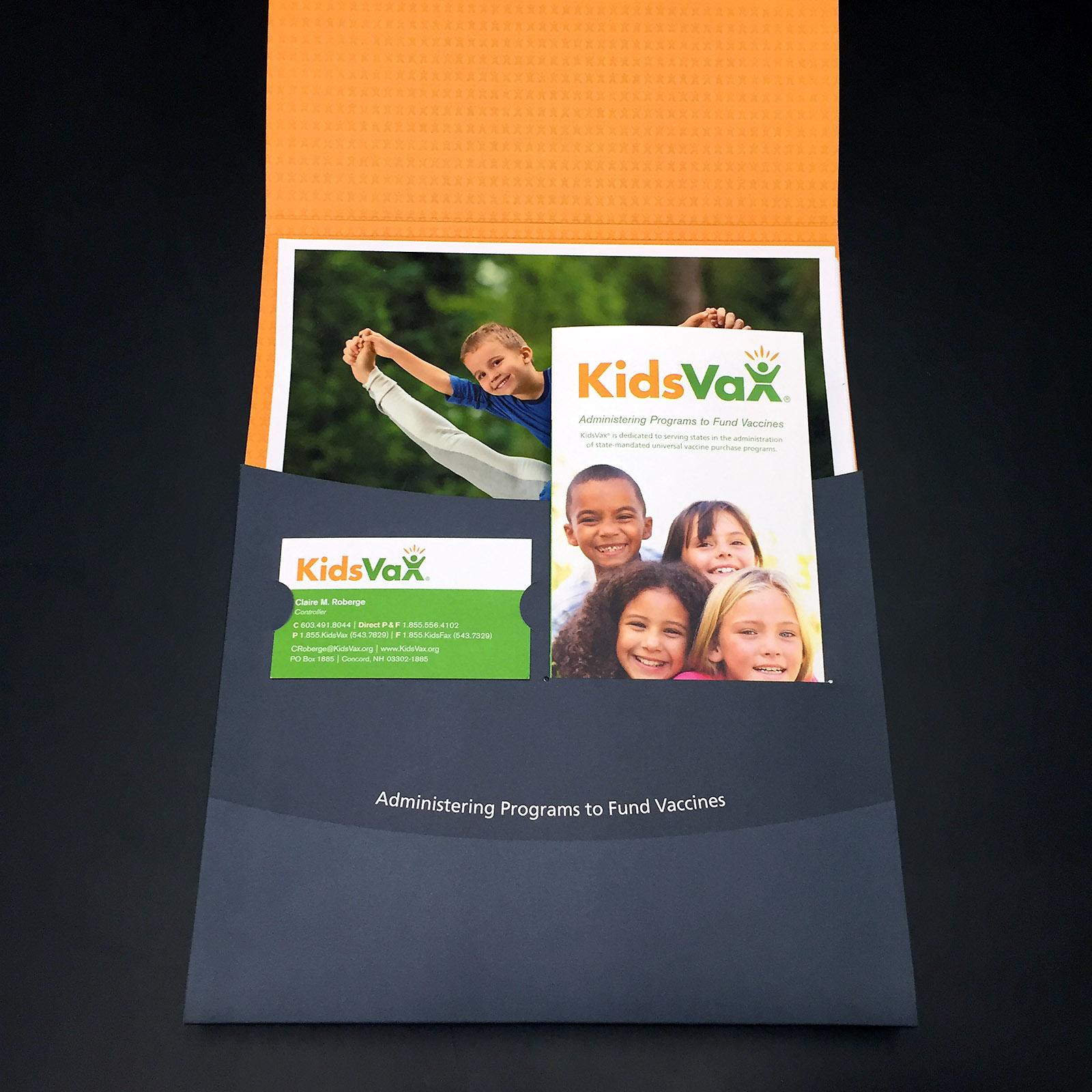 KidsVaxFolderBlog4.jpg