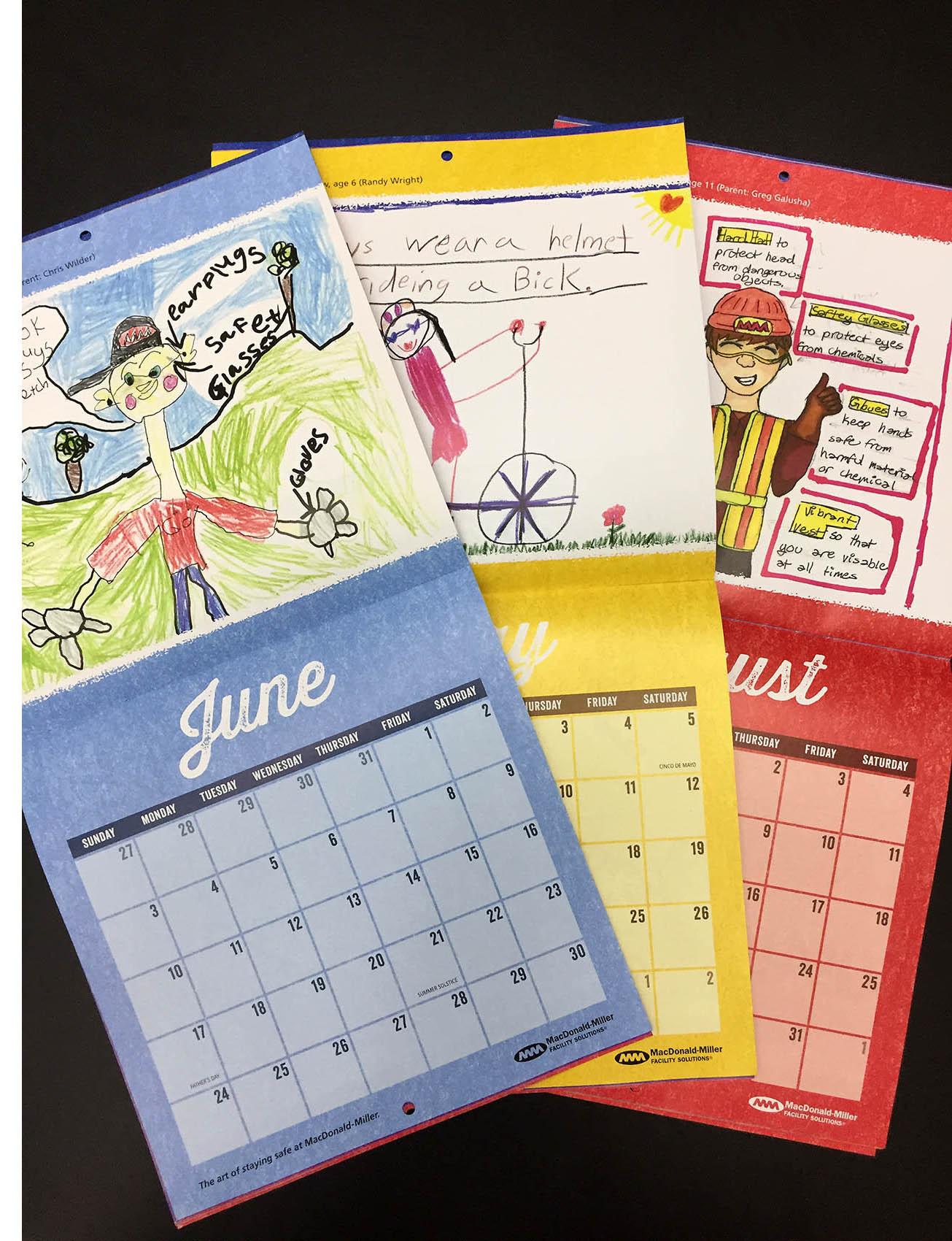 MM KidsCal Inside Blog.jpg