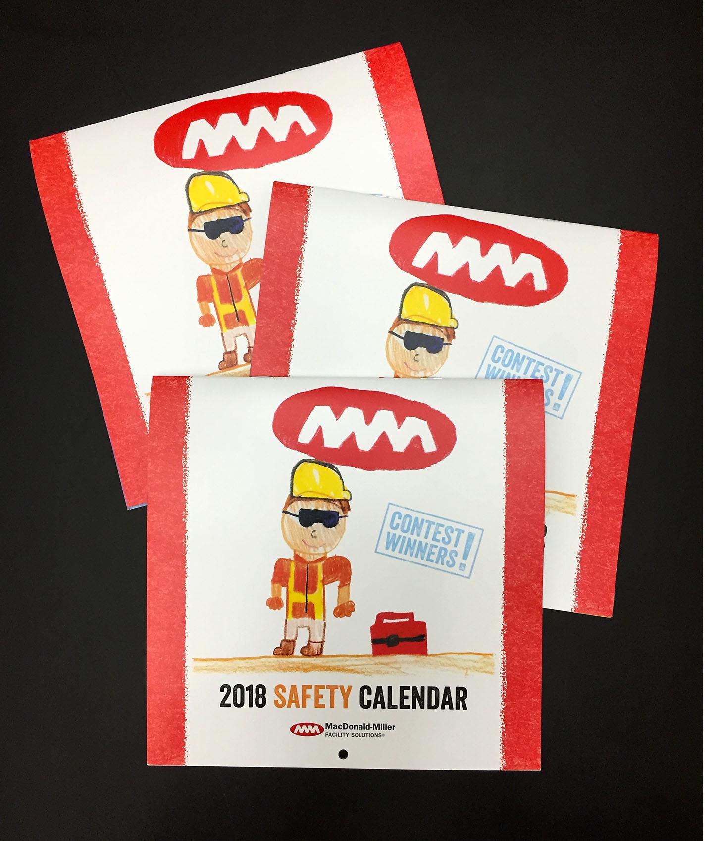 MM KidsCal Cover Blog.jpg