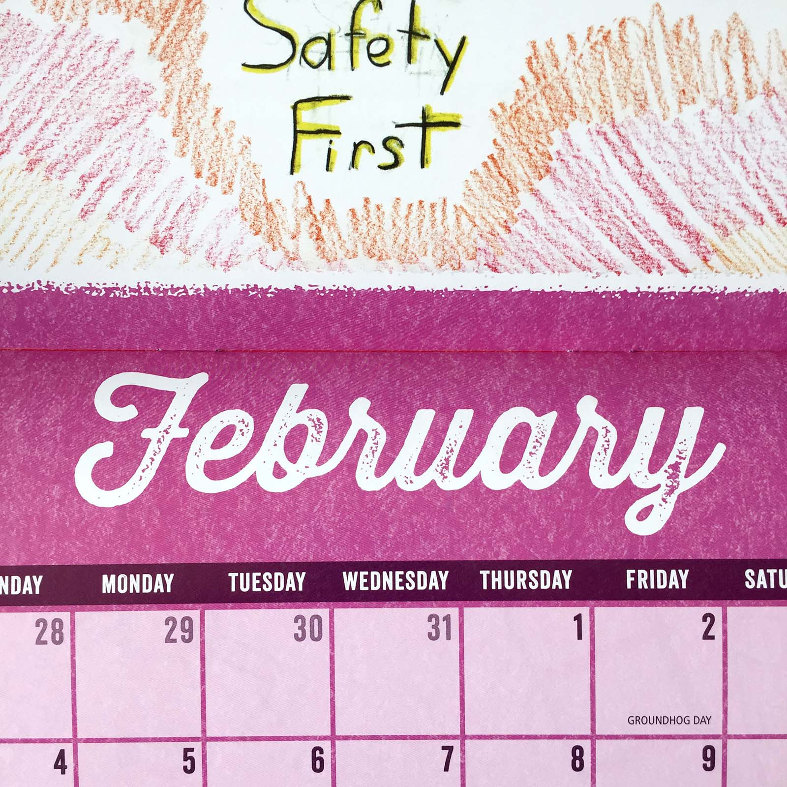 MM SafetyCal Blog5.jpg