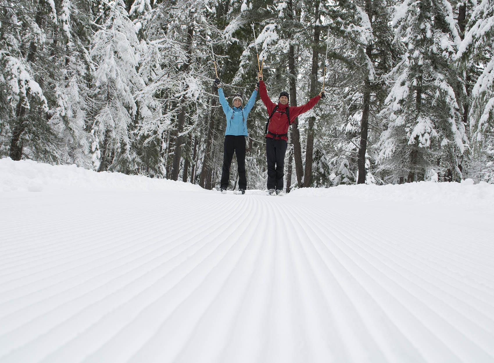 Ski Blog1.jpg