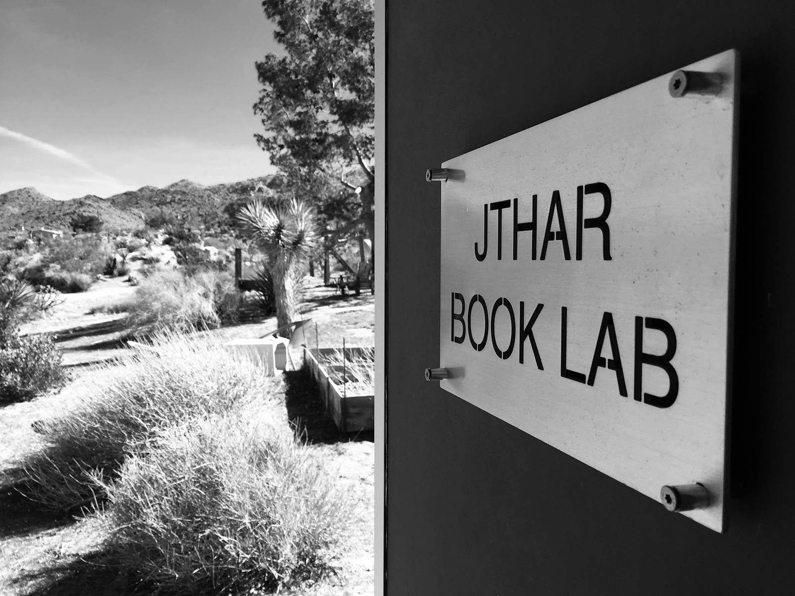 JTHAR_17.jpg