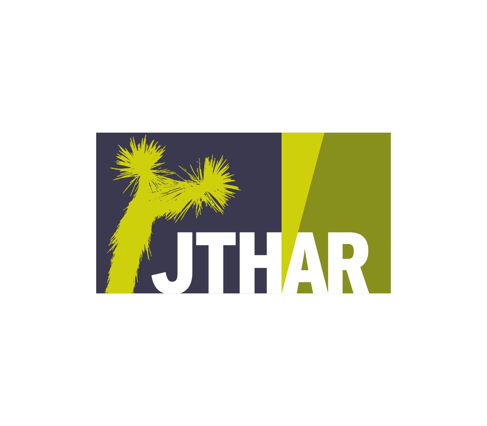 JoshuaTree_Logo_Ideas_kickspark_blog3.jpg
