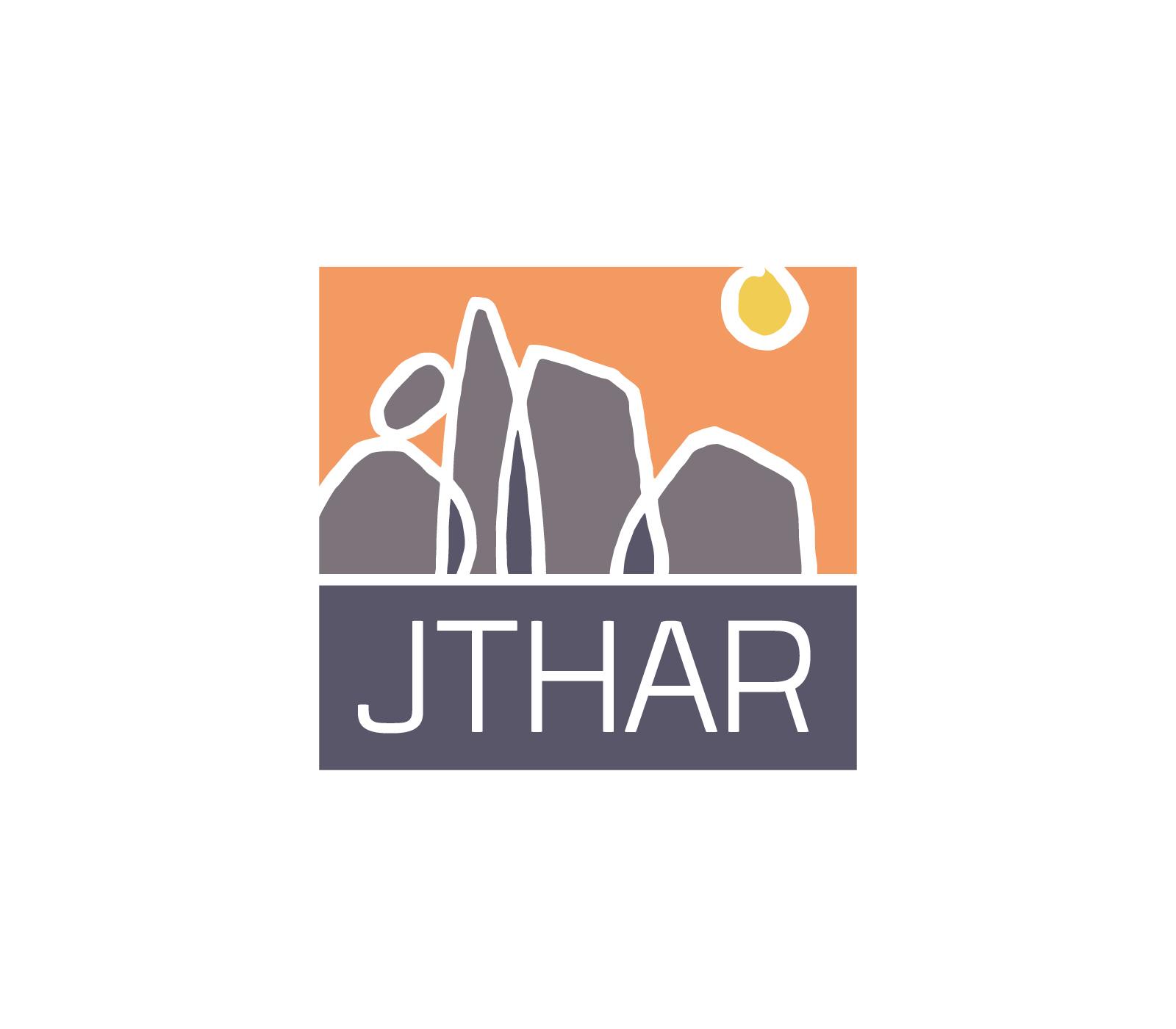 JoshuaTree_Logo_Ideas_kickspark_blog4.jpg