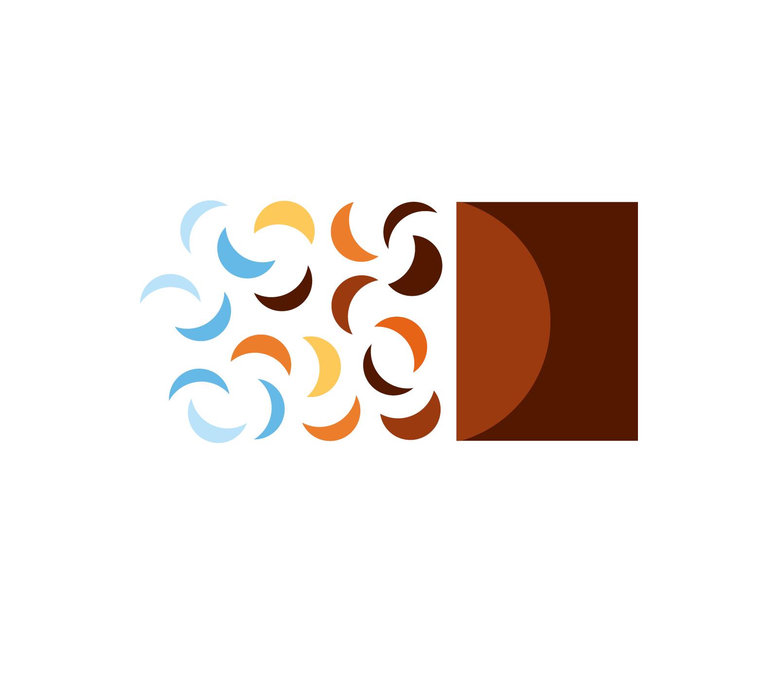 JoshuaTree_Logo_Ideas_kickspark_blog10.jpg