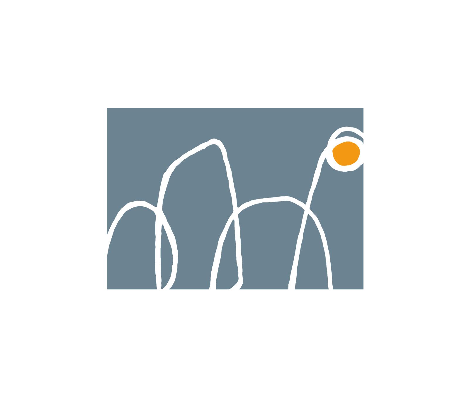 JoshuaTree_Logo_Ideas_kickspark_blog11.jpg