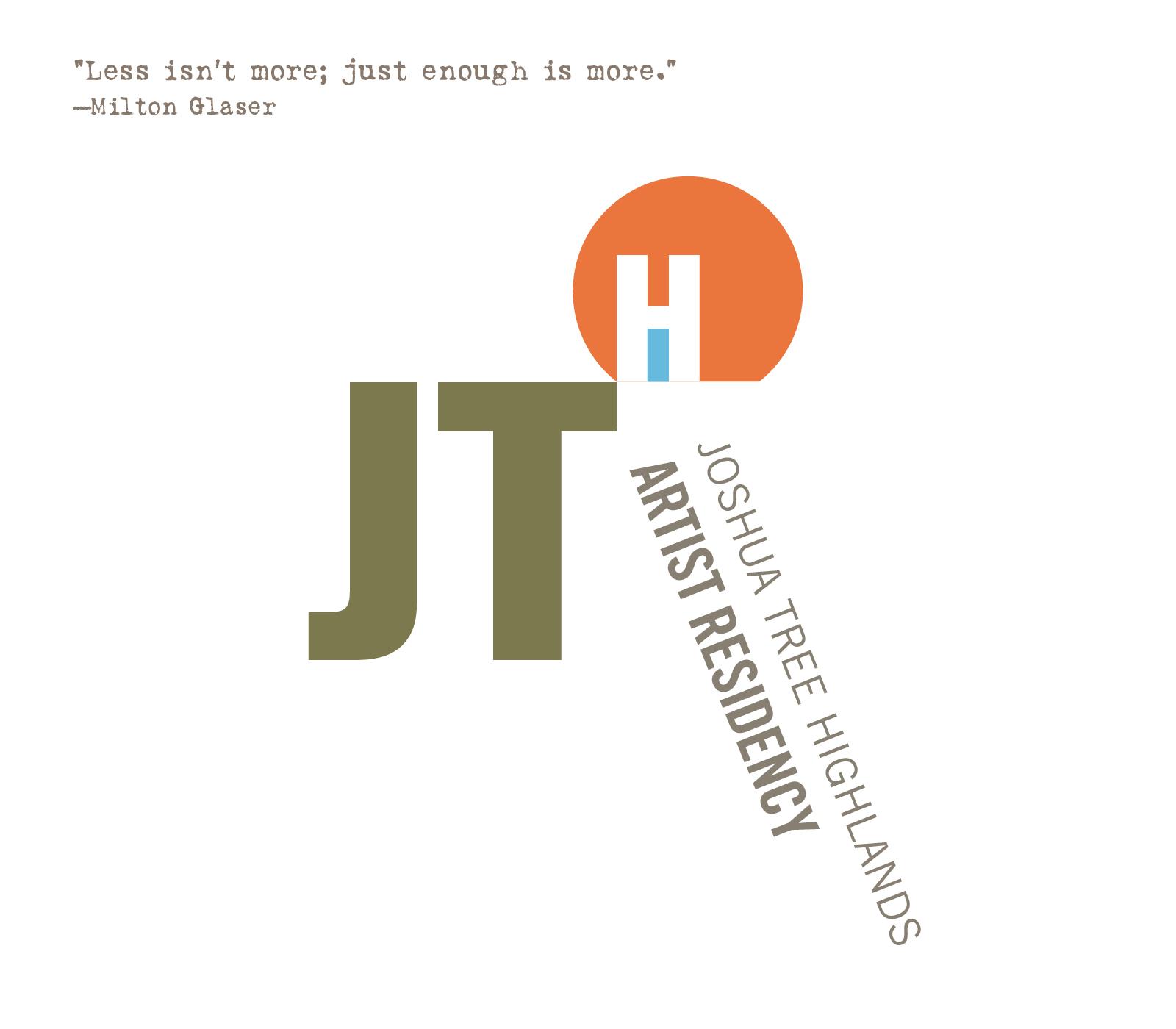 JoshuaTree_Logo_Ideas_kickspark_blog18x5.jpg
