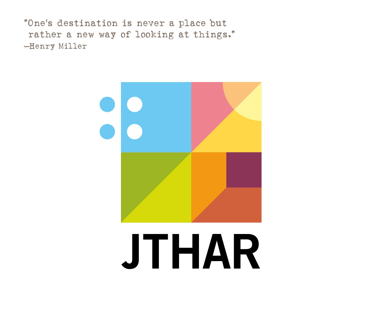JoshuaTree_Logo_Ideas_kickspark_blog18x4.jpg