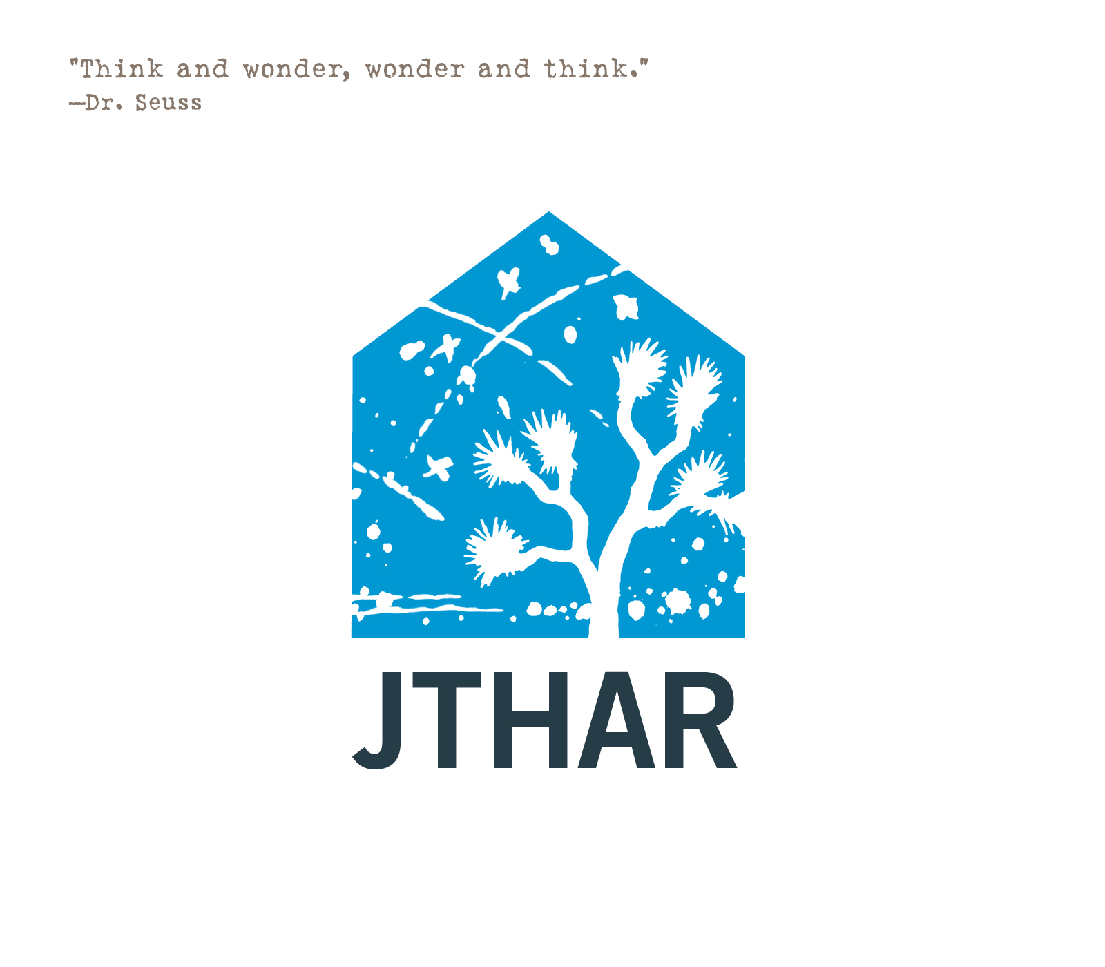 JoshuaTree_Logo_Ideas_kickspark_blog18x3.jpg
