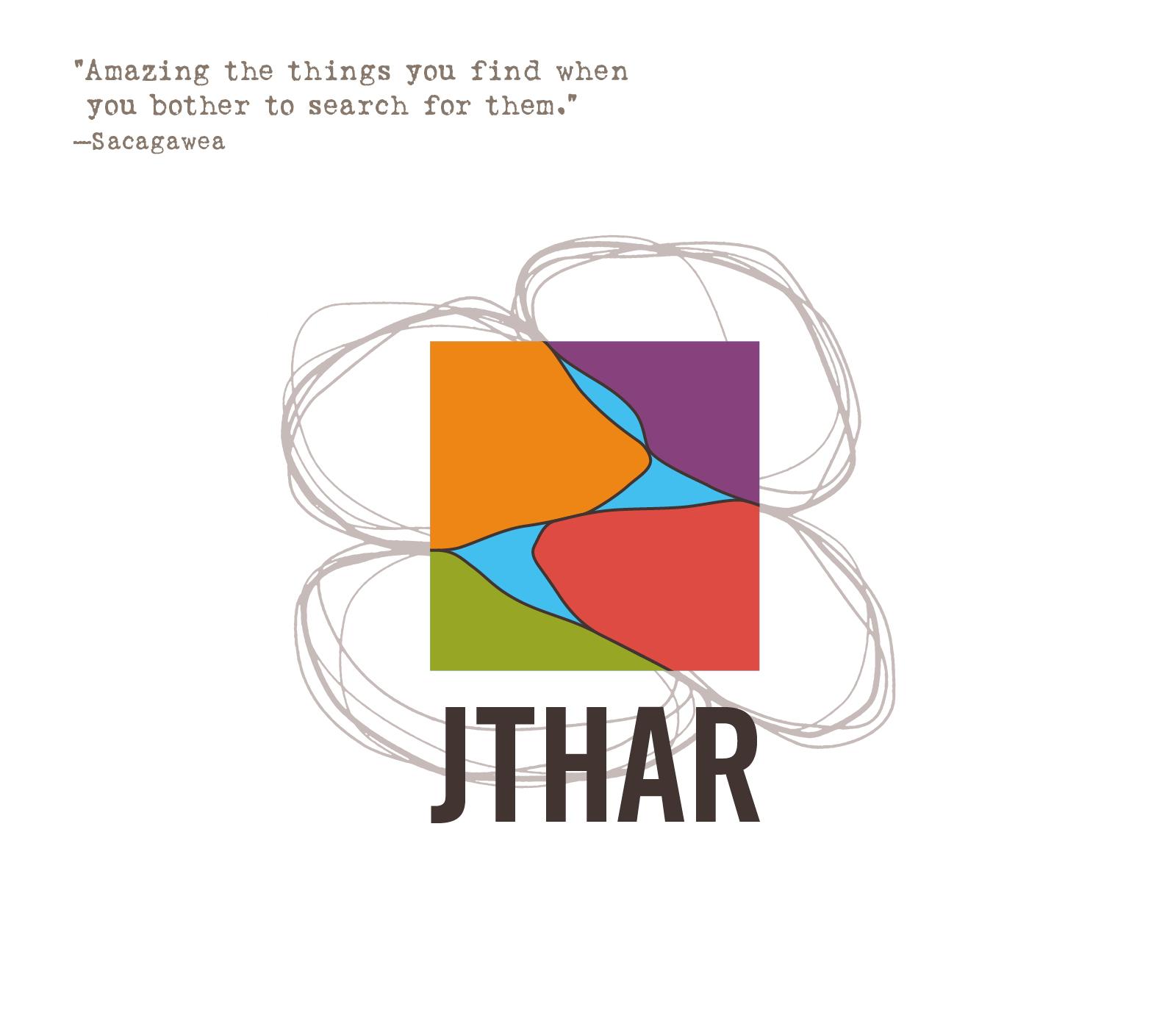 JoshuaTree_Logo_Ideas_kickspark_blog18x2.jpg