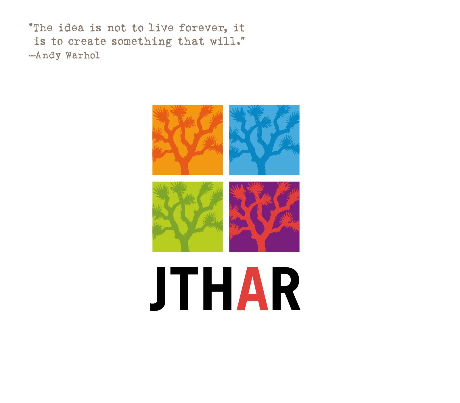 JoshuaTree_Logo_Ideas_kickspark_blog18x.jpg