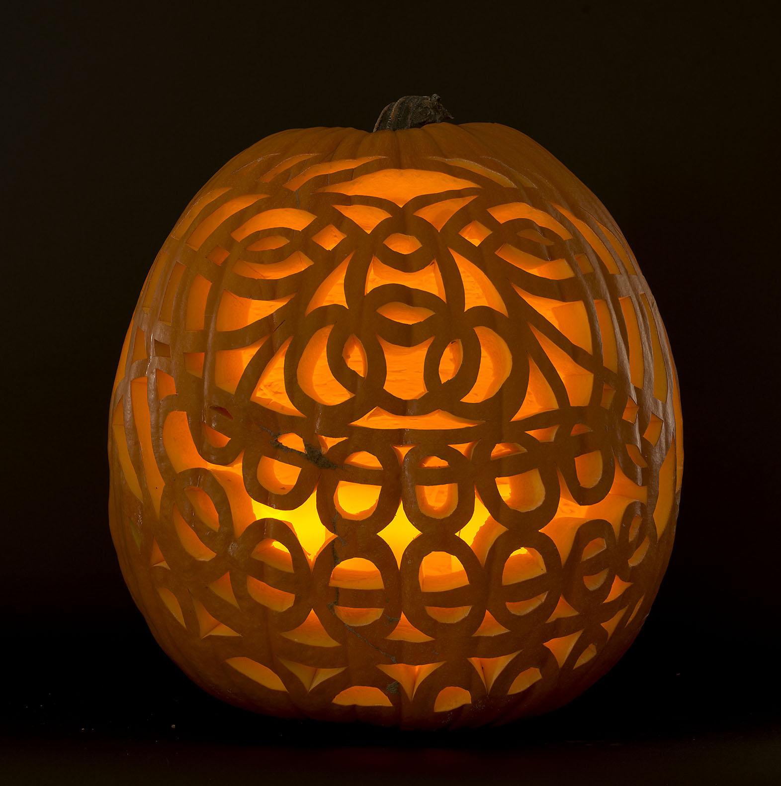 Pumpkin2017_6.jpg