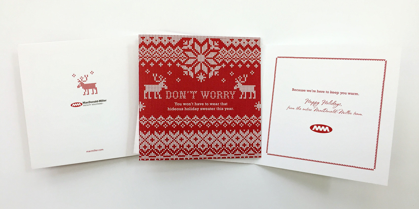 MM Holiday Card18Blog.jpg