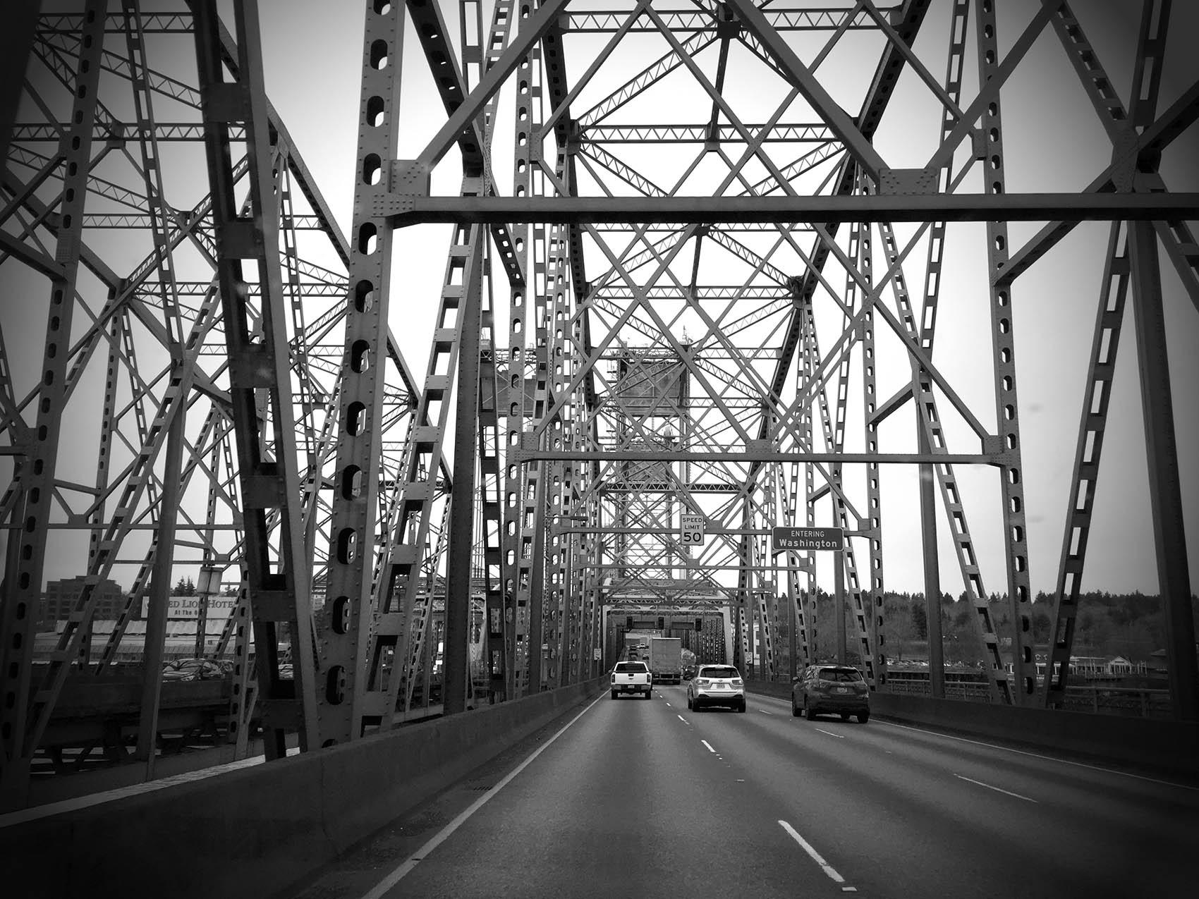 PortlandDrawers1.jpg