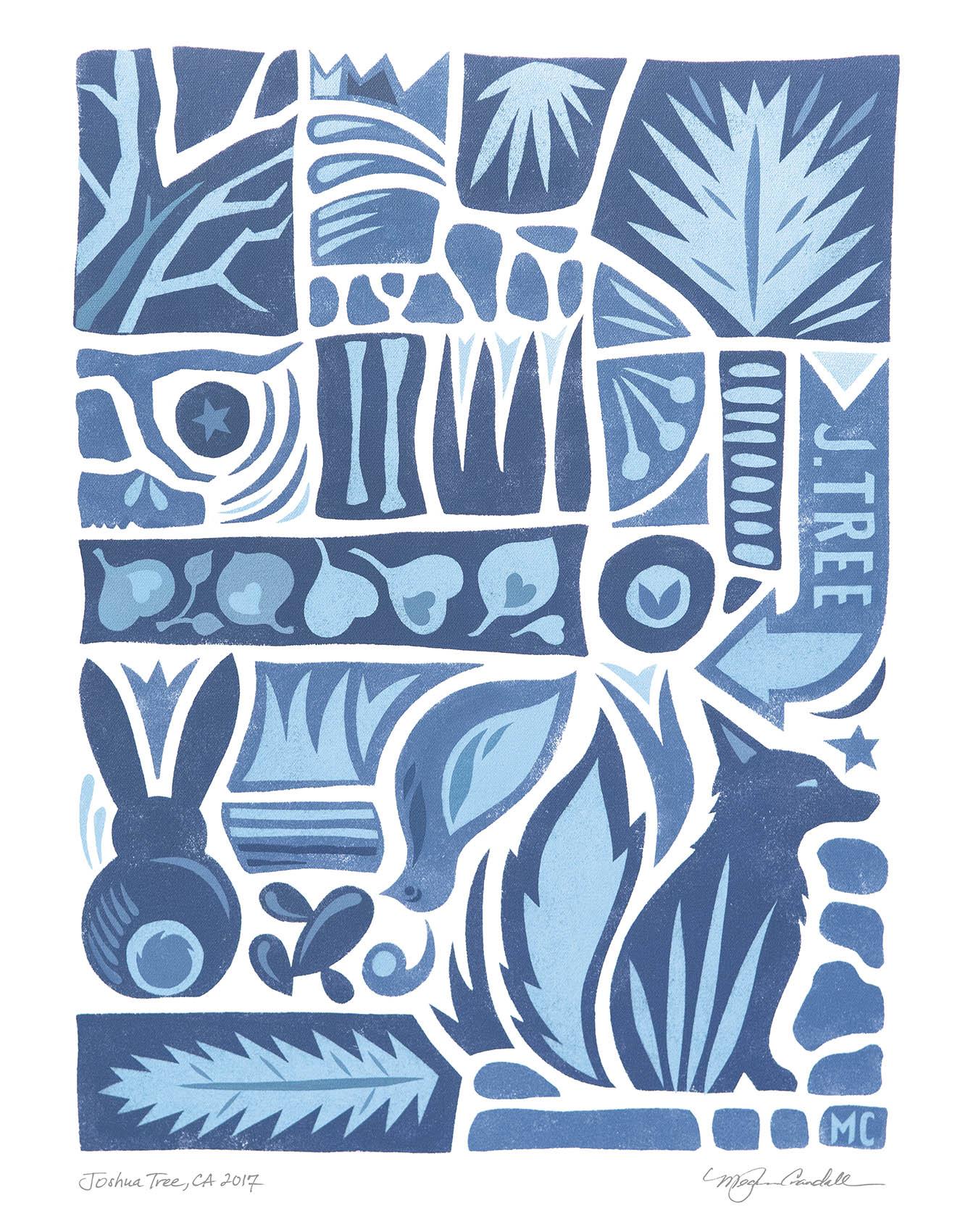 M_Crandall_Joshua Tree Pochoir Print.jpg